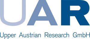 UAR_Logo_2011