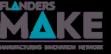 logo_Flanders