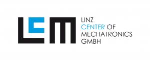 logo_RZ_4c_RGB